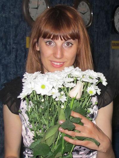 Ольга Галкина, 17 июля , Тольятти, id59691329
