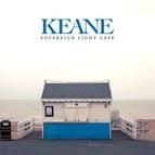 Keane альбом Sovereign Light Café