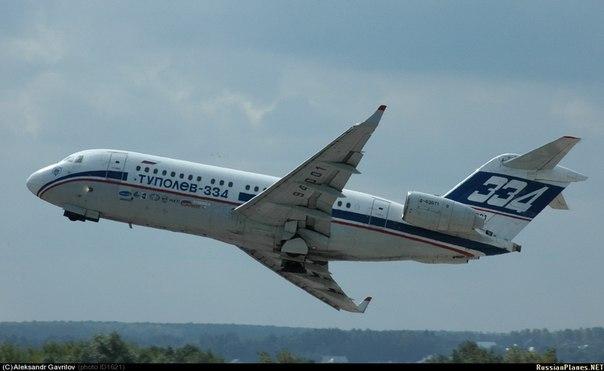 Российские авиакомпании - одни из самых опасных для жизни: аварийность в 4 раза выше мирового уровня - Цензор.НЕТ 9975
