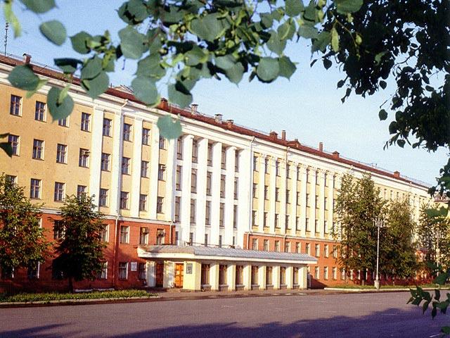 Кировским вузам не дали федеральную квоту на обучение украинских студентов