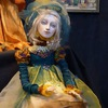 Кукла и мода. Всячинка для кукол