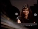 Barbara Dennerlein organo St Louis Blues