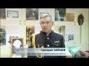 Пермским кадетам вручили погоны