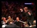 Prokofiev Symphony No 7 Gergiev · London Symphony Orchestra