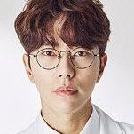Блестящий ум Юн Хён Мин
