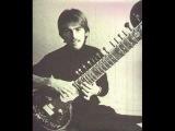 George Harrison &amp London Radha-Krishna Temple - GOVINDA
