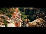 Tamta - More Than A Summer Love (Greek Version) (Official Video)