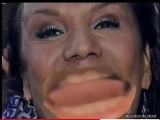 Patty Brard 2 0