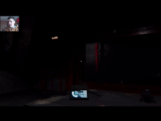 [windy31] Five Nights At Chum Bucket - КОШМАРНЫЙ СПАНЧ БОБ! - Five Nights At Freddy's