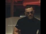 Рекламный ролик Beats by Dr Dre с Конором МакГрегором 🎧