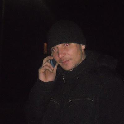 Валера Пустовалов, 3 ноября , Кадуй, id201544287