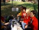В 9-ый раз в Асиновском районе прошел туристический слёт учителей.