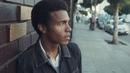 MR PORTER — Mr P. My Way: Singer-Songwriter Mr Benjamin Booker