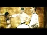 Устата - Пустоно лудо и младо (2008)