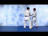 Обучающее видео от Лиотто Мачиды (Вторая половина первой части)