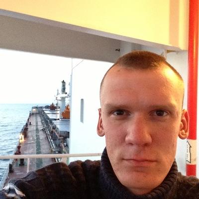 Феникс Онилл, 27 сентября , Москва, id49221282