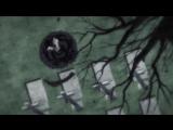 Темный Дворецкий