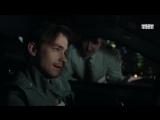 Полицейский с Рублёвки: Я закрою, а то дует
