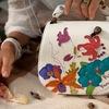 KURGUZOVA | Мастерская авторских сумок