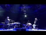 Xavier Naidoo - Stille (live)