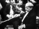 Mendelssohn Symphony No 4  A major Italian Charles Munch Boston Symphony Orchestra