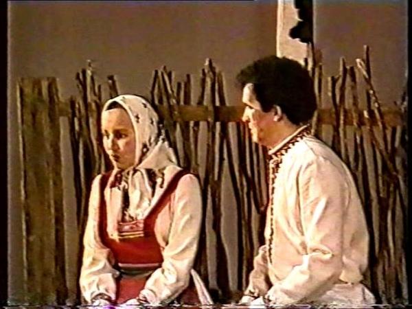Пирĕн архивран Кай кай Ивана 1 мĕш пайĕ Малалли