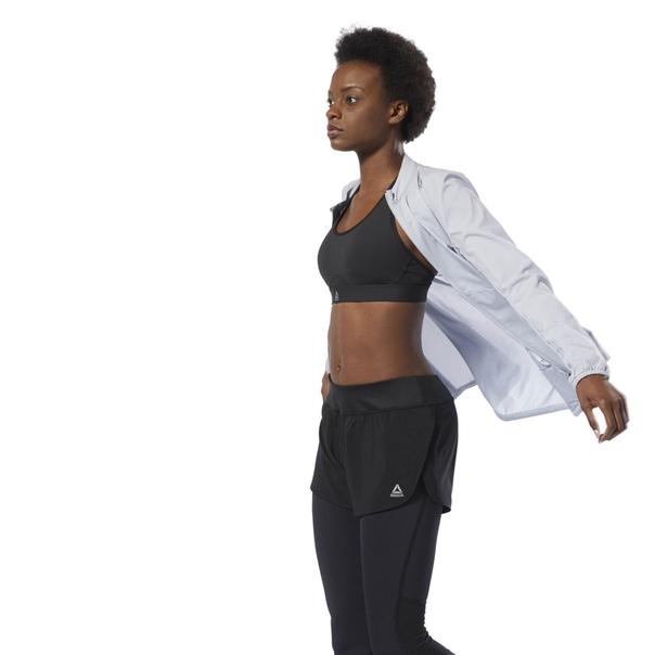 Спортивная куртка Running Lightweight Woven