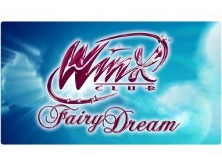 Winx Fairy Dream - La prima vacanza a tema Winx a Bellaria Igea Marina