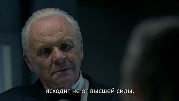 Фото №456281677 со страницы Алексея Юркова