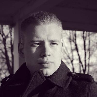 Ярослав Калинин, 29 июня 1989, Сергиев Посад, id19926680