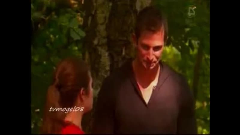 Hollyoaks later 2011 day 3
