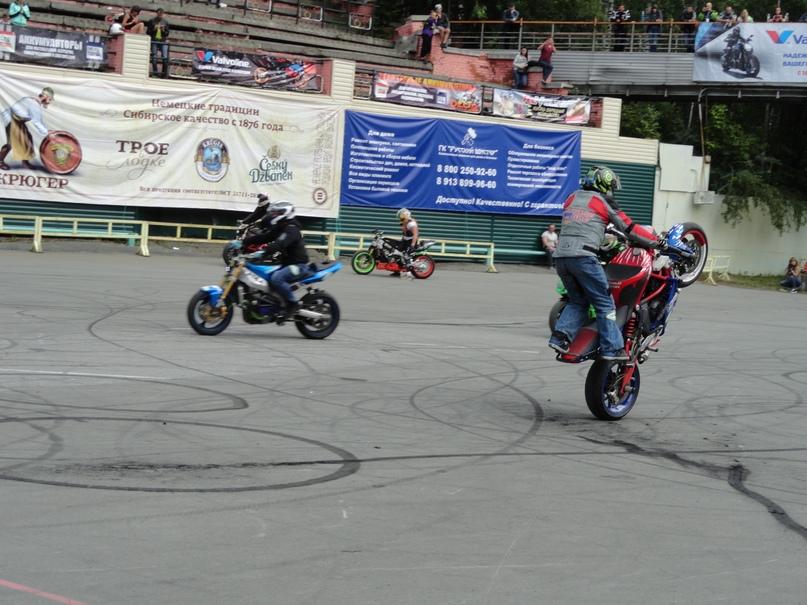 Андрей Маклаков   Прокопьевск