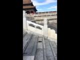 КИТАЙ | Знакомство с Поднебесной — Live