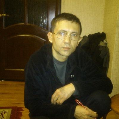 Равиль Сафин, 15 мая 1967, Николаев, id162342588