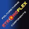 StrongFlex.ru - Полиуретановые сайлентблоки
