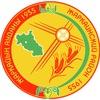 Жарқайың ауданы әкімдігінің ресми парақшасы