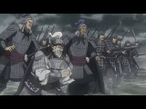 Kingdom [ТВ-2] 32 русская озвучка Evgen1901 / Царство (2 сезон) 32 серия русском