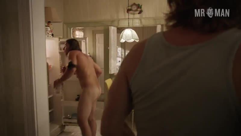 naked-shameless-uk-males-tarot-erotica-terry-walls