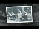 Песенный коллектив Edelweiß отметил свой серебряный Юбилей