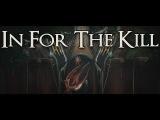 [SFM] In For The Kill