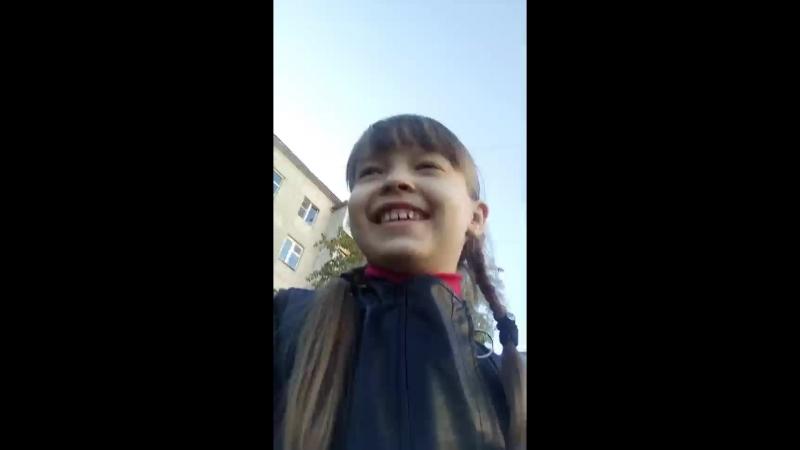 Вилена Суюшева - Live