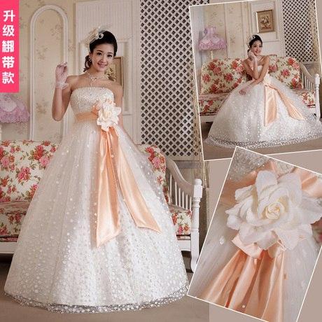 Свадебные платья для беременных екатеринбург цены фото