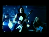 Machine Head - Days Turn Blue To Gray Official Video