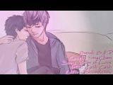 · Yongguk&Himchan · 『Victim of Love.♥ 』