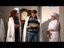 Сердце звезды 1 серия мелодрама, сериал 16.09.2014