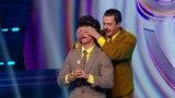 Comedy Баттл: Дуэт «Группа риска» - Известность и популярность