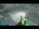 ♪ BRING ME 115 ♪ Multi-COD Zombies Gun Sync Игра Call of Duty: Advanced Warfare