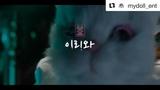 """신동 on Instagram: """"내가 찍은거 또 나왓따잇! 신인걸그룹 이에여~ 다들 응원 많이 해주"""