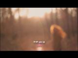 Headstrong feat. Stine Grove - Tears (Aurosonic Progressive Mix) +Lyrics Music Video Sola