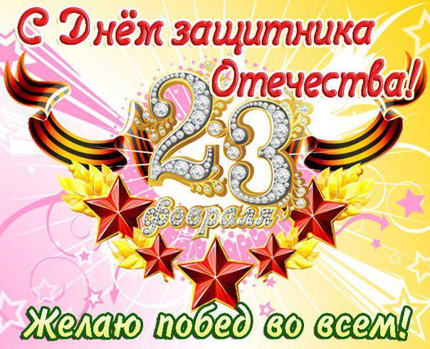 Фото №321832009 со страницы Алексея Смирнова
